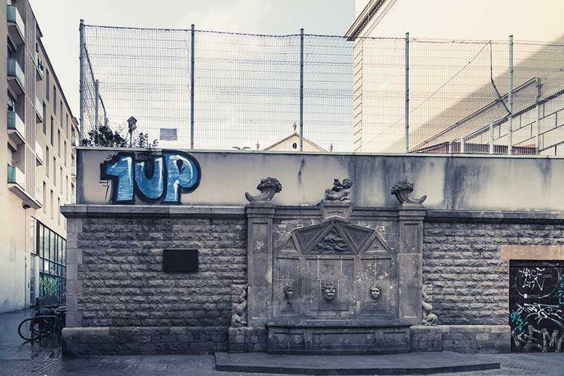 1-up-a-barcelone - Photo Didier Laget