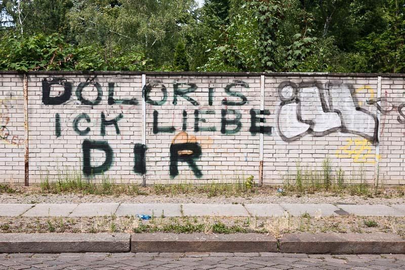 ick-liebe-dir Photo Didier Laget