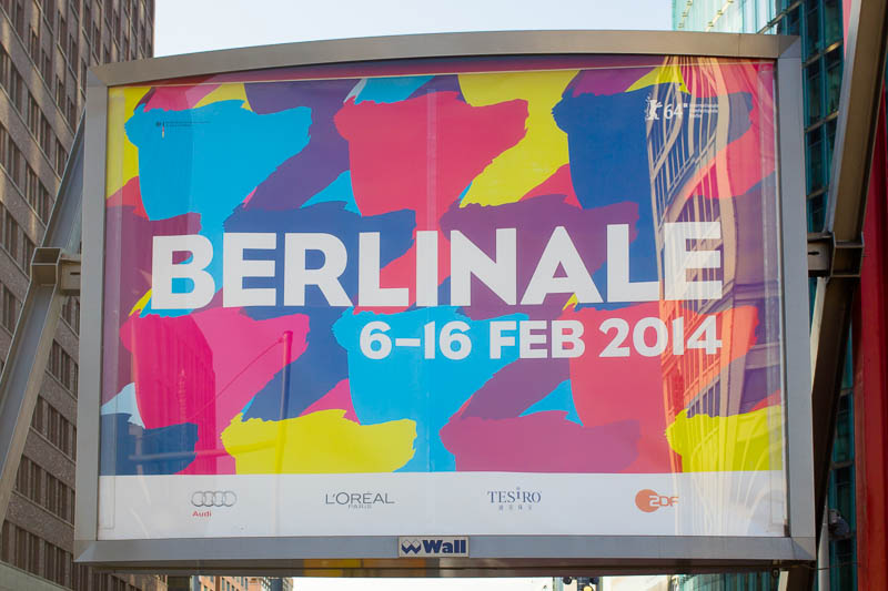 berlinale-2014 photo Didier Laget
