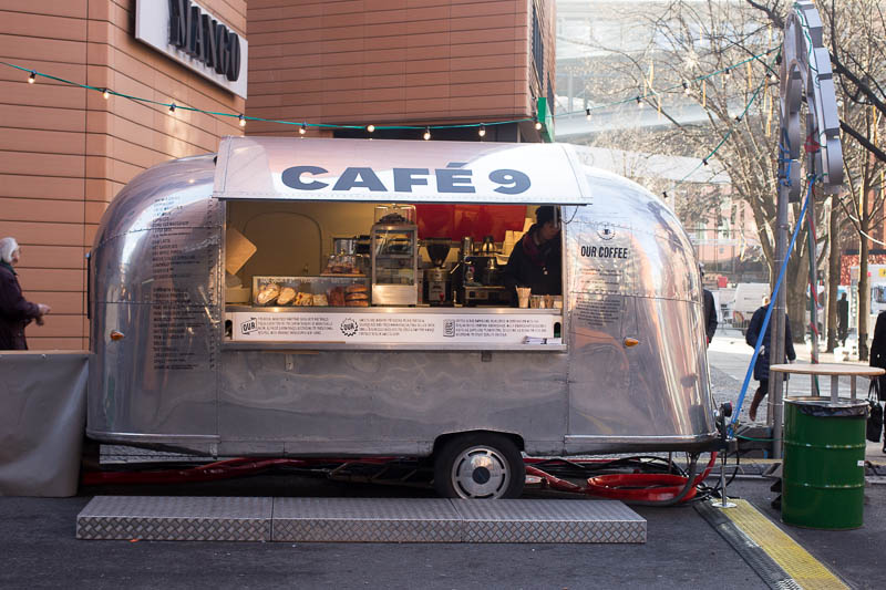 berlinale-street-food Photo Didier Laget