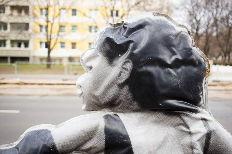 sculpture-gonflee-04