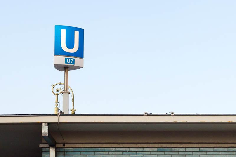 U7-poeme Photo DidierLaget