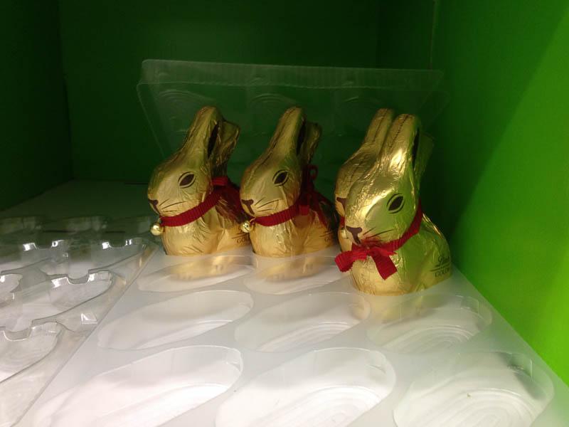 scandale-des-lapins  Photo Didier Laget