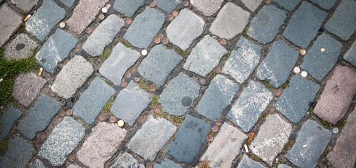 à Berlin - le blog sur Berlin - Photo copyright Didier Laget