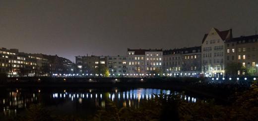 25-anniversaire-chute-mur A berlin - Photo copyright Didier Laget