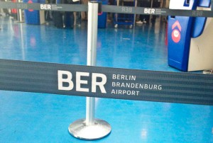 BER A berlin - Photo copyright Didier Laget