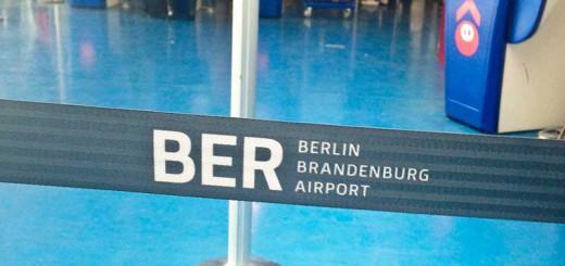BER A berlin - Photo copyright Didier Laget