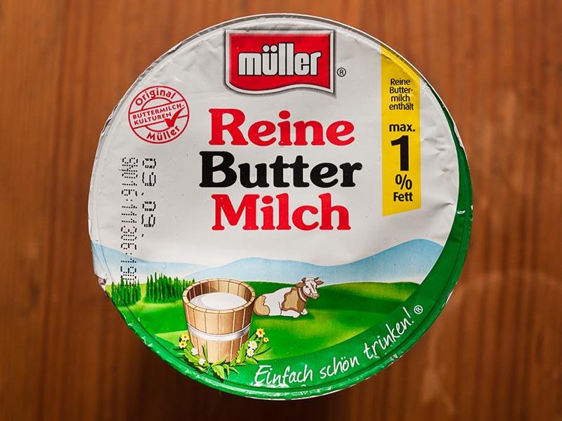 le buttermilch du bonheur le blog de berlin en fran ais. Black Bedroom Furniture Sets. Home Design Ideas