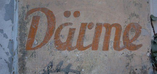 Daerme A berlin - Photo copyright Didier Laget