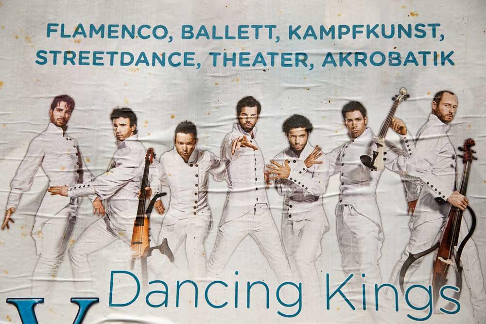 Dancing-kingsIMG_7257