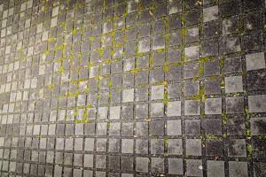 Denkmal-fur-die-ermordeten-Juden-Europas - Photo copyright Didier Laget