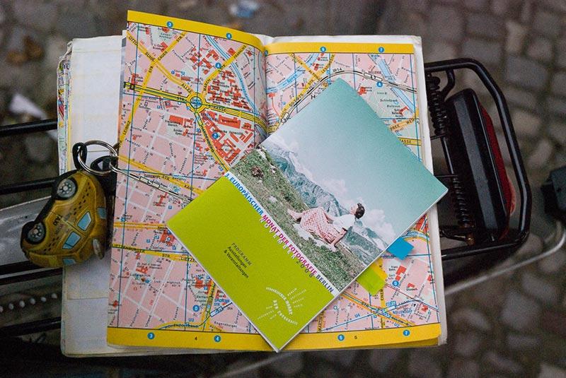 Europaischer-Monat-der-Fotografie A berlin - Photo copyright Didier Laget
