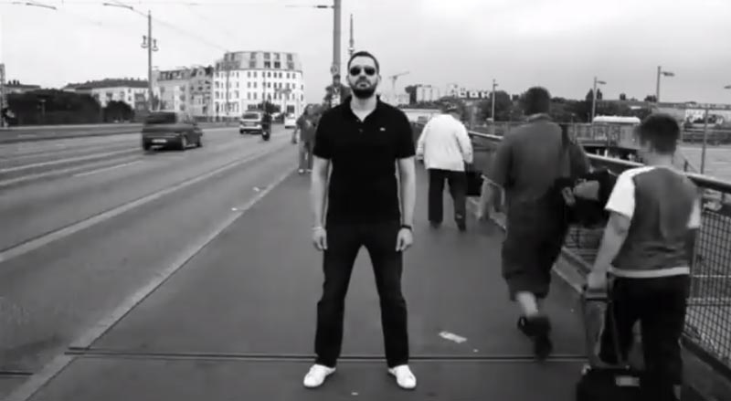 Fritz-Kalkbrenner-Facing-The-Sun