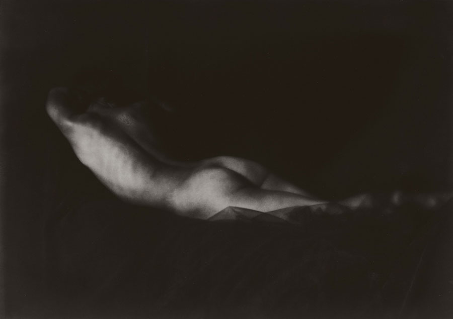 Photo Germaine Krull