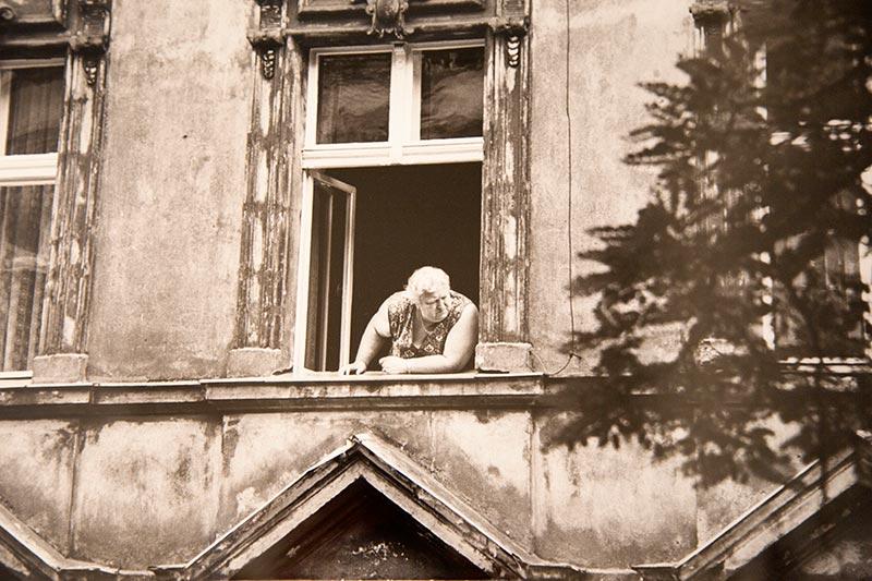 Photo Gottfried Schenk
