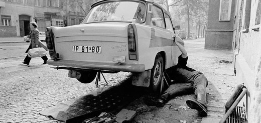 Photo Harald-Schmitt-trabant-DDR