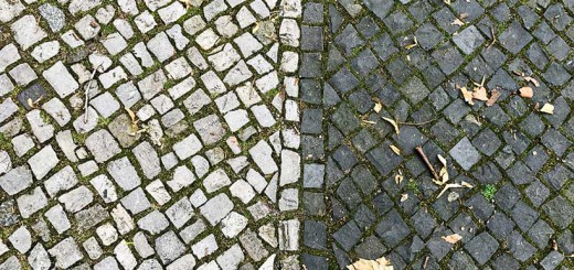 Hardenbergstrasse - Photo Didier Laget