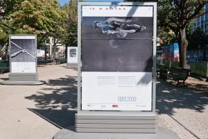 Leichtathletik-in-Fotographie A berlin - Photo copyright Didier Laget