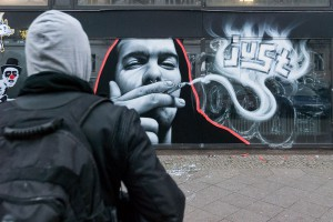 MTO A berlin - Photo copyright Didier Laget