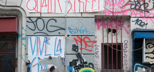 SP38 A berlin - Photo copyright Didier Laget