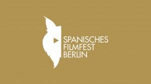 Spanisches-Filmfest-Berlin