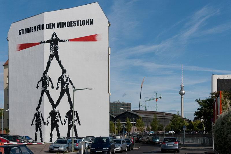 Viktor-Ash A berlin - Photo copyright Didier Laget