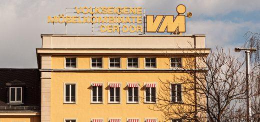 Volkseigene-Moebelkombinate-der-DDR Photo Didier Laget