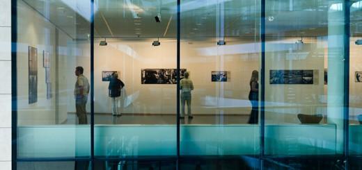 World-Press-Photo A berlin - Photo copyright Didier Laget