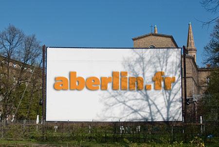 aberlin-fr