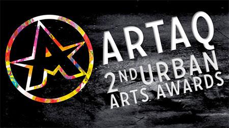 artaq-2011