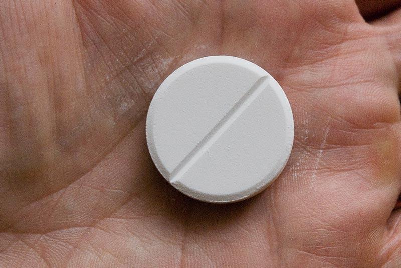 aspirine A berlin - Photo copyright Didier Laget