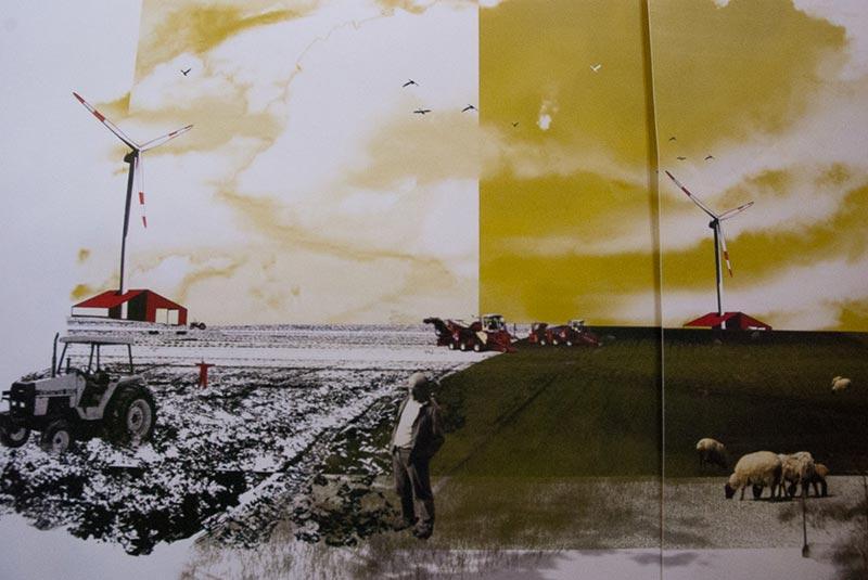 avenir-de-Tempelhof-DSC_1972