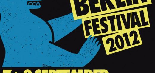berlin-festival-2012
