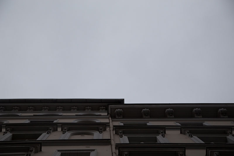 berlin--gris- A berlin - Photo copyright Didier Laget