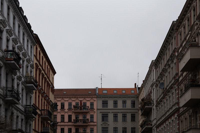 berlin--gris-05-IMG_7216
