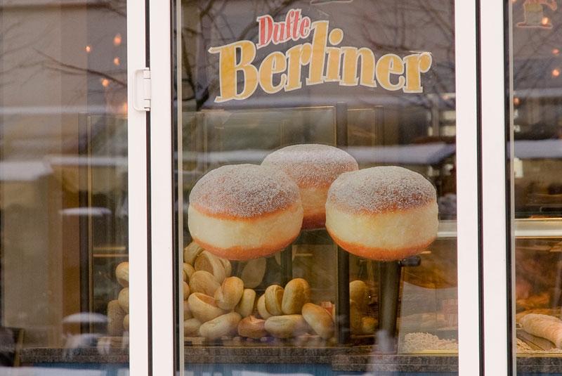 berliner-binzDSC_2200