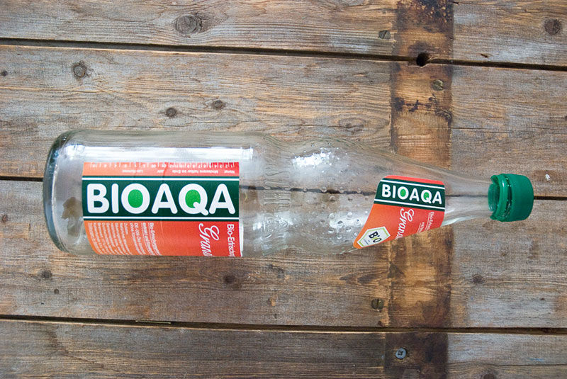 bioaqaDSC_5144