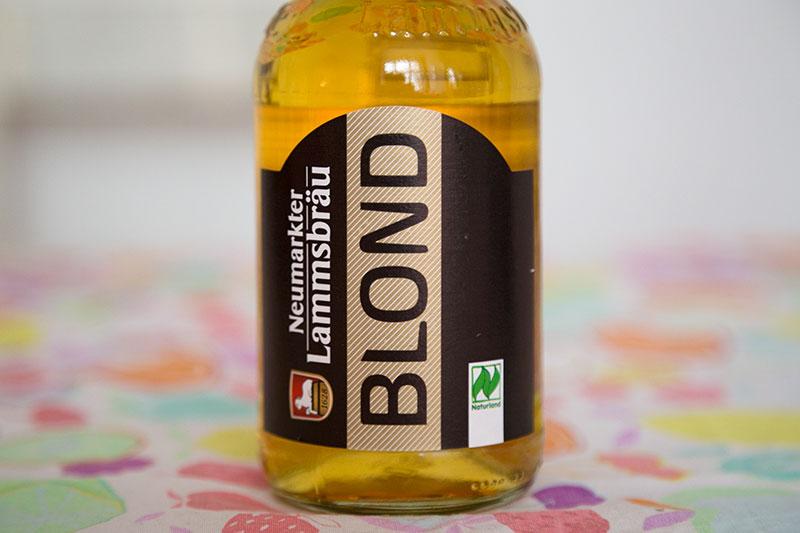 Blond A berlin - Photo copyright Didier Laget