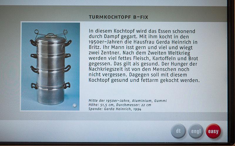 bmuseum-neukoelln-A berlin - Photo copyright Didier Laget