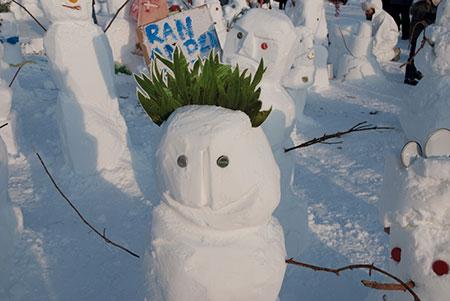 bonhomme-de-neige-05