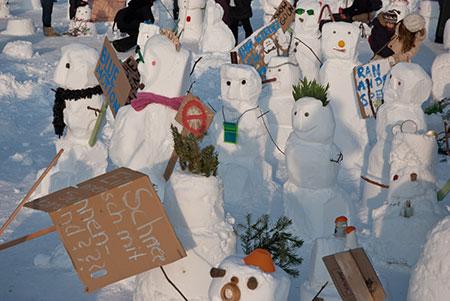 bonhomme-de-neige-08