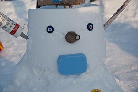 bonhomme-de-neige-13