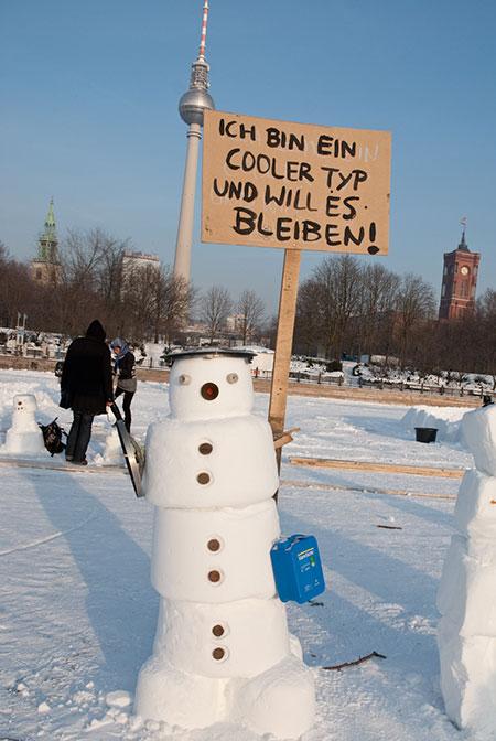bonhomme-de-neige-18