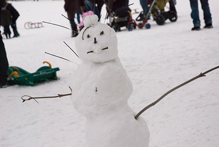bonhomme-neige-3