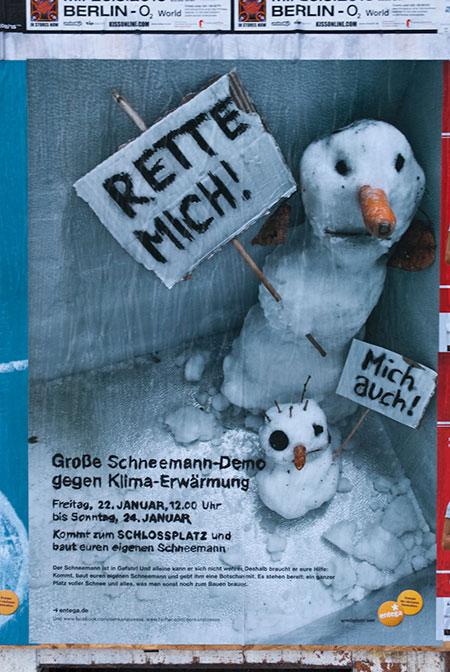 bonhomme-neige-affiche-01