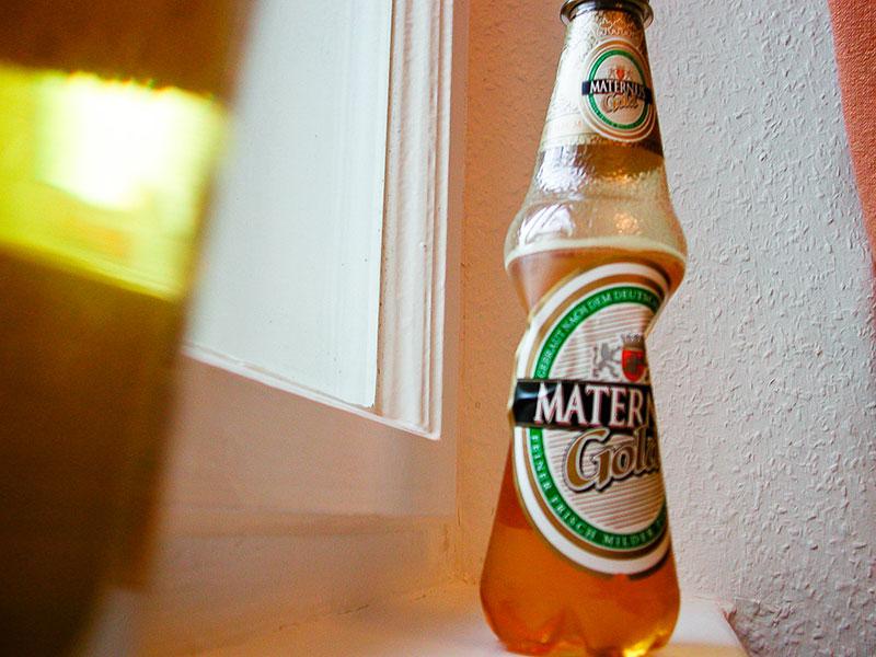 bouteille-biere-plastique-DSCN7823