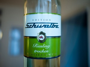 bouteille-schwalbe photo Didier Laget