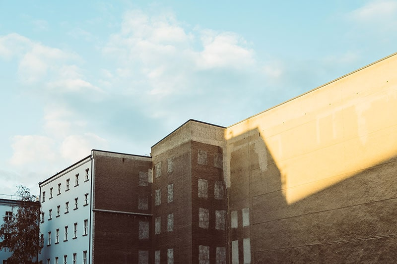 Brandmauer - Photo copyright Didier Laget