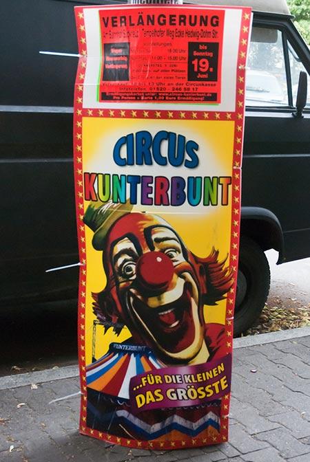 clown-02