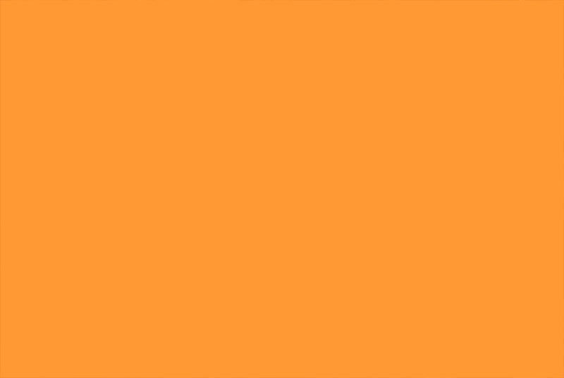 couleur-orange